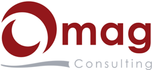 Omag Consulting