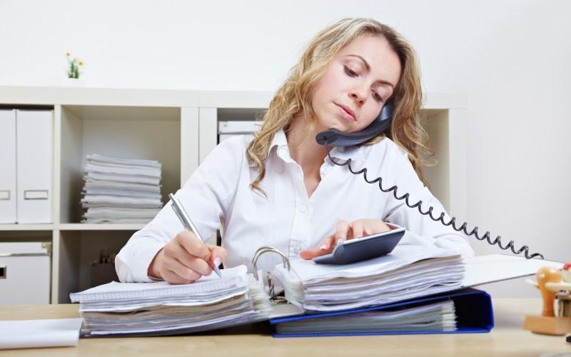 A qui sadressent les prestations externalisees administratives