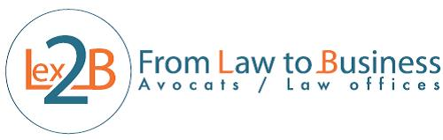lex2b avocats
