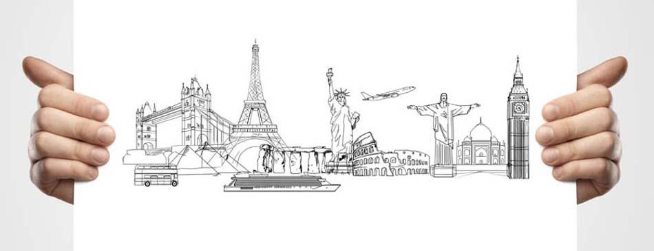 Relocation en France